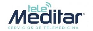 telemeditar - rectangular